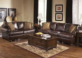 Corvin S Furniture Axiom Walnut Sofa Amp Loveseat Furniture Stores In Elizabethtown Ky E77
