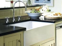 33 farmhouse sink kitchen sink country style kitchen sink farmhouse a sink drop in stainless steel
