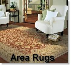 carpet area rugs toronto rug pad under