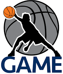 Design Basketball Basketball Team Clipart Basketball Club Basketball Ball