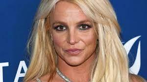 Neues Kapitel, neuer Look: Britney ...