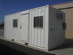 Sea Land Containers For Sale Used Containers For Sales Pm Containers Home Pm Containers