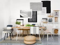 Beautiful Floor Lamp Ideas Decoration Of Lamps 27787 15 Home Ideas