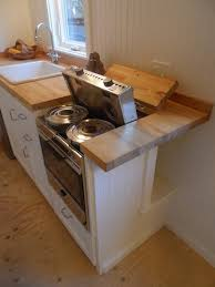 tiny house sink. 22-ynez-tiny-house-on-wheels-03 Tiny House Sink R