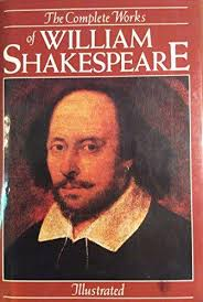 william shakespeare s works 9780517163023 the complete works of william shakespeare
