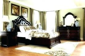 interesting bedroom furniture. Art Old World Bedroom Furniture Update  Interesting Interesting Bedroom Furniture O