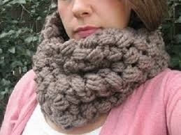 Crochet Scarf Patterns Bulky Yarn Awesome Spectacular Crochet Cowls 48 Free Patterns To Make Tonight