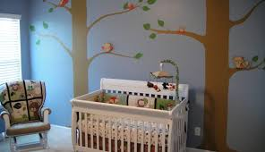 elephant boy decorating themes birthday bedroom newborn images nursery decoration diy decor rooms wall gallery glamorous