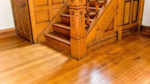 How To Remove Water Stains From Wood Furniture Plans Awesome Inspiration Ideas