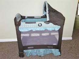 graco bedroom bassinet portable crib. the graco travel lite crib is a portable playard that can be used as both an bedroom bassinet