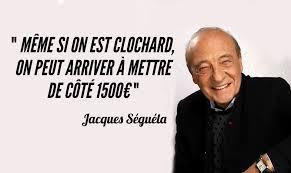 Top 29 Des Citations De Jean Yanne Ennemi Juré De La Connerie Topito