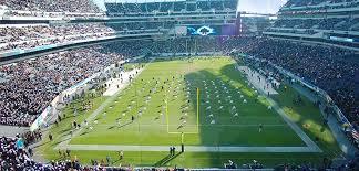 Philadelphia Eagles Tickets 2019 Vivid Seats