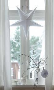 17 Einzigartig Weihnachtsdeko Fensterbank Msuamericanlit