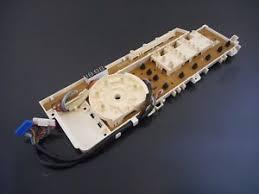 lg tromm dryer. Image Is Loading LG-Tromm-Dryer-User-Interface-Board-6871EC1120A-6871EC1120B Lg Tromm Dryer