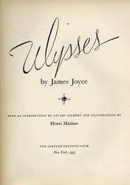 ulysses book jacket by e mcknight kauffer inspiring stuff book jacket james joyce and book covers