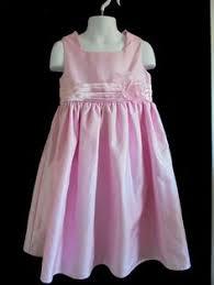 girl size 5 dresses