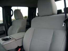 2006 f150 seat covers ford super crew front and back set front split seat with opening 2006 f150 seat covers