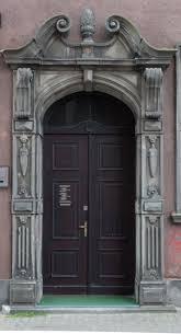 Medieval Doors medieval wooden decorated door doors texturify free textures 1135 by guidejewelry.us