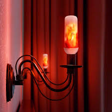 latest technology in lighting. Frosted Lamps Look Better With These Bulbs Because The Texture Of Lamp Dissipates Warm Glow Perfectly. Make Your Bedroom Brighter Without Changing Latest Technology In Lighting N
