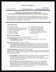 engineering resume sample resume example nursing resume samples engineering resume sample resume example nursing resume samples mainframe developer resume examples mainframe resume sample us mainframe operator resume