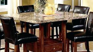 high kitchen table set. High Top Dining Table Kitchen Counter Height Pub Popular Room Sets Inside . Set O