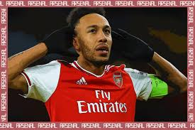 Artsgfx99 more wallpapers posted by artsgfx99. Pierre Emerick Aubameyang Wallpaper