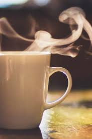 Additionally, coffee increases the acidity in the stomach, which can cause a stomach ache—especially for people with acid reflux or acidity, explained dr. Does Coffee Make You Tired Here S Why
