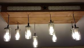full size of lighting awesome kitchen lighting fixtures wonderful kitchen lighting fixtures images 1a90
