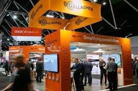 Highlight Gallery - Security Exhibition & Conference