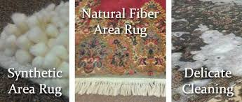 cameron park rug cleaning rug cleaning oriental rug cleaning area rug cleaning