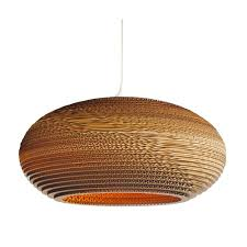 large pendant lighting fixtures.  pendant elegant large pendant lights 20 in blown glass pendant light fixtures with  throughout lighting fixtures b