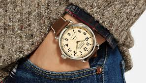 how to buy a watch for men highsnobiety