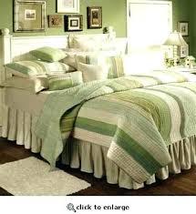 Luxury White Quilted Bedspreads Awakening Bedding Luxury Quilts ... & Luxury Bedding Quilt Sets Luxury Quilted Bedspreads And Throws Luxury Quilts  Coverlets Oversized King Quilt Modern Adamdwight.com
