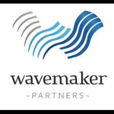 Wave Maker Size Chart Wavemaker Partners Crunchbase