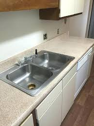 kitchen countertop refinishing st kitchen counter refinish after 1 kitchen countertop resurfacing cost