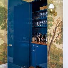 hidden bar furniture. Hidden Bar Ideas Furniture