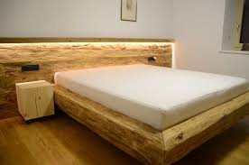 Zirbenbett Modern Google Suche Postele Zirbenholz Bett