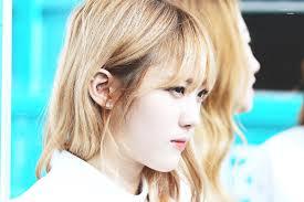 Why Is It Rare For Female Idols To Get Ear Piercings Random