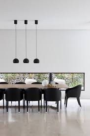 modern dining rooms. 15 Elegant Modern Dining Room Designs For A Luxury Home Rooms