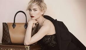 louis vuitton bags celebrities. michelle williams wows louis vuitton. vuitton handbags. bags celebrities
