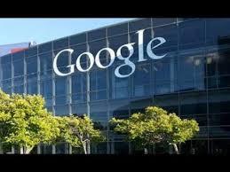 google office california. Google Office California | Me Aaye PM Modi R
