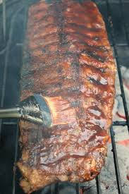 Best 25 Baked Country Style Ribs Ideas On Pinterest  Best Bbq How To Grill Country Style Ribs On A Gas Grill