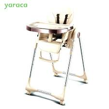 chico portable high chair chicco