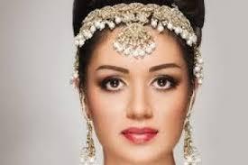 stani makeup artists in toronto 4k wallpapers