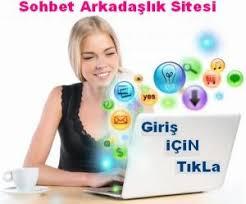 Sohbet Siteleri | trgeveze, geveze sohbet, sohbet, sohbet sitesi, sohbet  siteleri, chat, chat sitesi, chat siteleri, mobil sohbet, yetişkin sohbet,  yetişkin chat