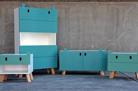repurposed furniture for kids. Repurposed Furniture For Kids