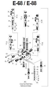 meyer drop speed adjuster e e e e angling block plow additional information