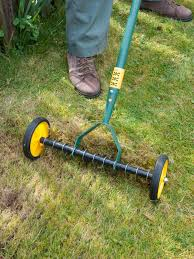Best Diy Tools Five Tools For Aerating Your Lawn Hgtv