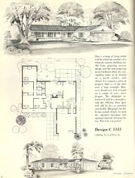 Atomic Ranch House Plans Vintage Mid Century Modern 200 Home in addition Download Vintage 1950 Small House Plans   adhome likewise Vintage House Plans  1960s homes  mid century homes   the 60's together with 1940s Ranch Style Houses 1960s Ranch Style House Floor  1940 Floor together with 1199 best HOUSES images on Pinterest   Architecture  Vintage house as well Mid Century Modern House Plans   1950 Modern Ranch Style House furthermore Vintage House Plans 1869   Antique Alter Ego moreover Terrific curb appeal ideas from Swift Homes 1957 house plans in addition 81 best 1960s House Plans and Products images on Pinterest additionally Mid Century Modern House Plans Vintage 1960s Ranch Home Plan likewise Vintage House Plans  1960s Homes  Mid Century Homes   vintage. on vintage 1960s ranch house plans