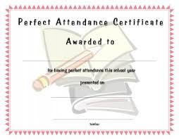 parenting certificate templates certificate template for kids free printable certificate templates